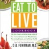 'Eat to Live Cookbook' Review