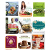 12 Must-Buy Vegan Cookbooks