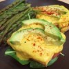 Recipe for The Best Vegan Tofu Benedict