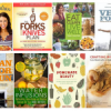 VBR's Cruelty-Free Holiday Gift Guide: Books