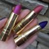 Axiology Vegan Lipstick Review