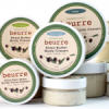 Beurre Essentiels Shea Body Butter Review