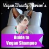 Your Guide to Vegan Shampoo