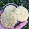DIY Vegan Lotion Bars