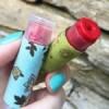 DIY All-Natural Lipstick [RECIPE]