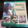 'Beauty by Nature' Book Review