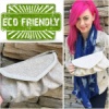 Eco Fashion Find: DICORK Hand Bags