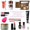 10 Must-Have Vegan Beauty Products from Sephora