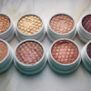 Colourpop Eye Shadow Review & Swatches