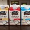 So Delicious Coconut Milk Coffee Creamers Get a Healthier Makeover