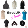 Eco-Friendly Wardrobe Refresh with ThredUP