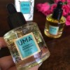 Uma Intensely Nourishing Hair Oil Review