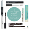 5 Best Vegan & All-Natural Mascaras