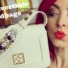 Review: 88 Convertible Handbags [VIDEO]
