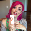 Z Natural Life Deodorant Review [VIDEO]