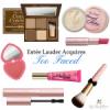 Estée Lauder Acquires Too Faced, Cruelty-Free Status Update
