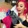 Peep My Latest ThredUP Haul! (10 Items for Under $85 Total) [VIDEO]