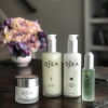 OSEA Nighttime Anti-Aging Skincare Regimen [VIDEO]