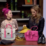 Cruelty-Free Shoes and Handbags from Ethical Brands [VIDEO]