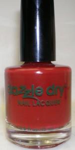 dazzle_dry