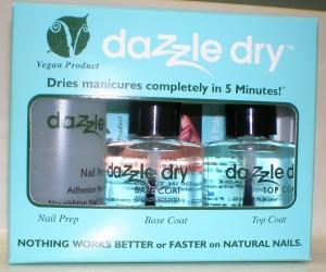 dazzle_dry_kit