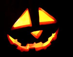 halloween_pumpin