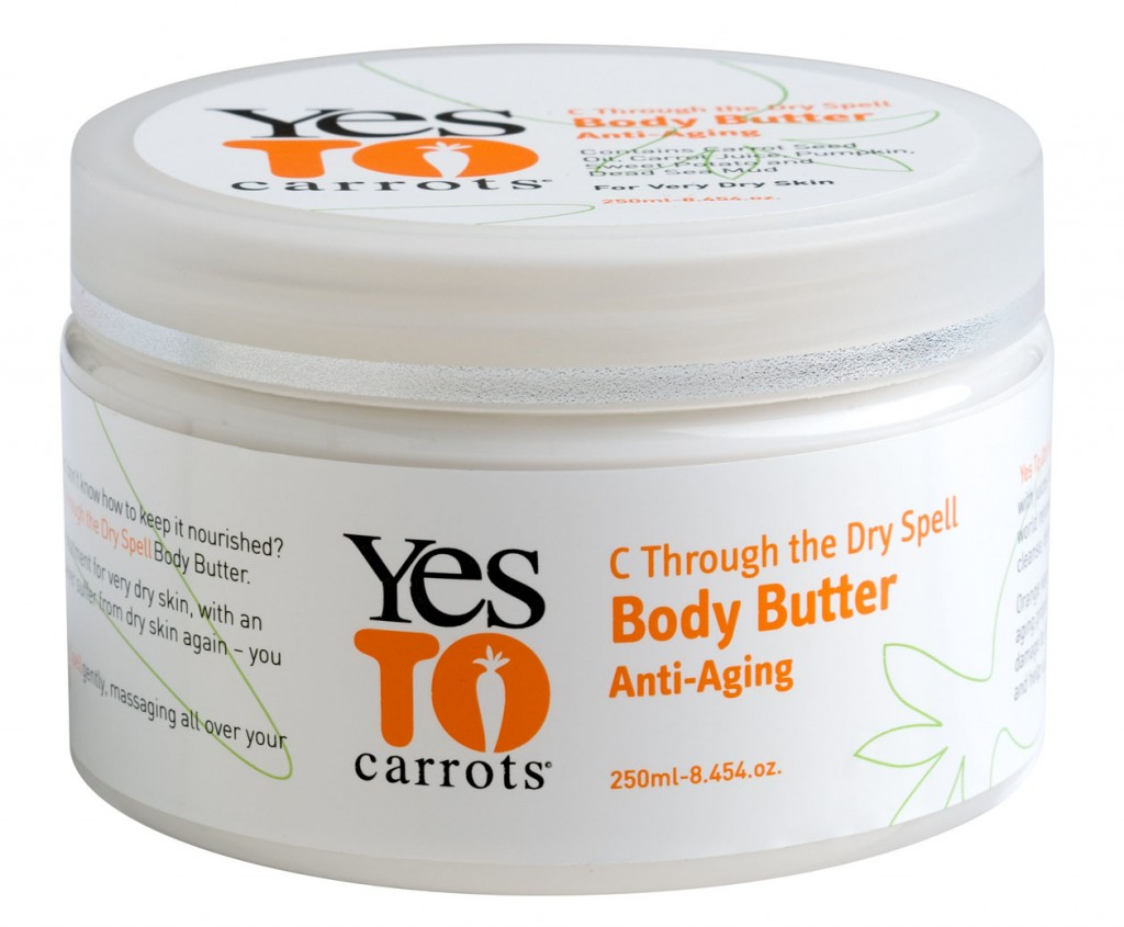 yes_to_carrots_body_butter