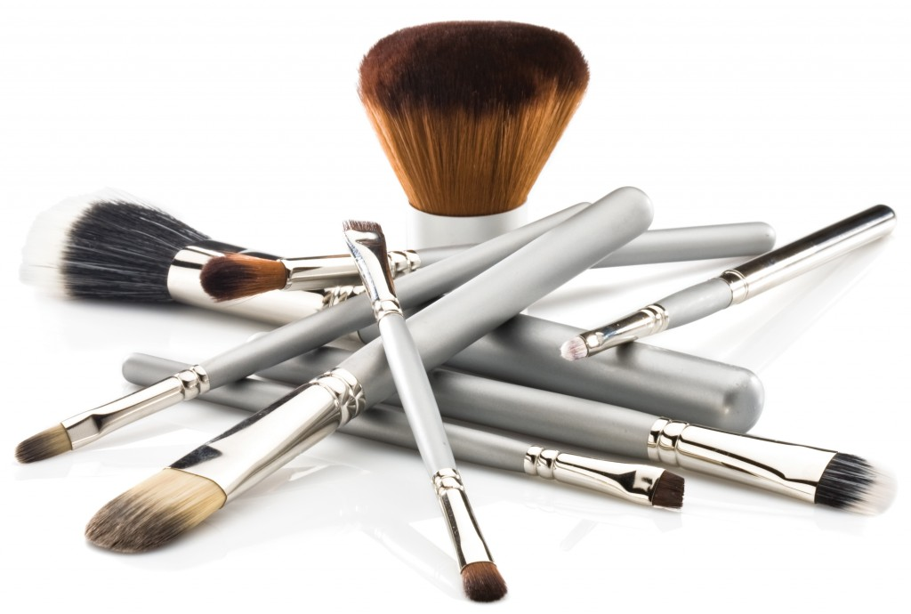 DermaBrushes