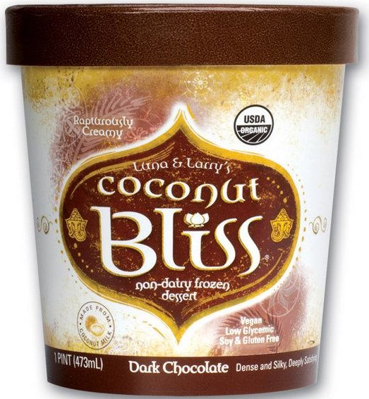 coconut_bliss