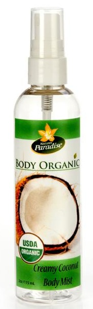 coconut_body_mist