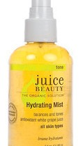 Juice Beauty: Fighting wrinkles one product at a time