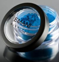Emani Minerals: 100% vegan makeup