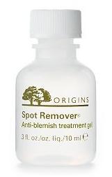 Origins Spot Remover