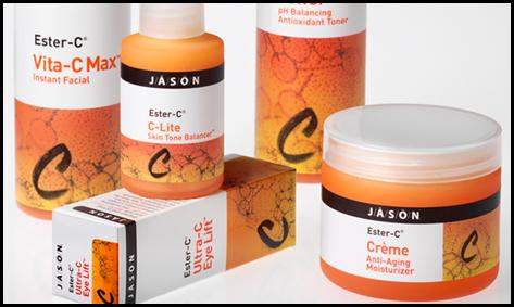 Jason Ester-C