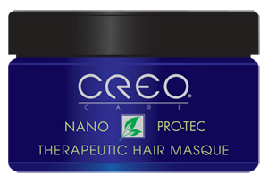 CREO Hair Masque