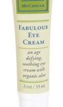 My New Favorite Vegan Eye Cream!