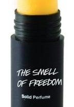 LUSH Presents Gorilla Perfumes!