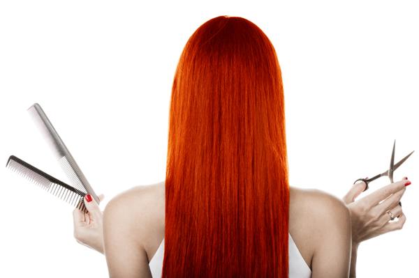 herbatint veg hair cokor