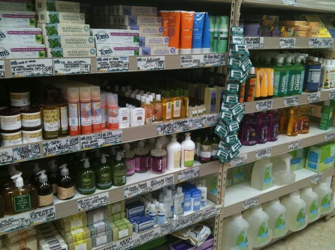 Top 10 Vegan Beauty Products At Trader Joe S Vegan