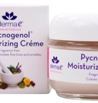 Potent Wrinkle Fighters from derma e