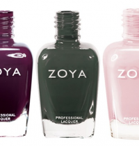 Top 12 Cruelty-Free & Vegan Nail Polishes