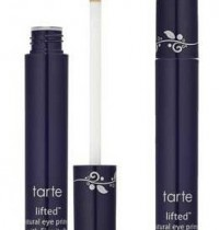 Primed for Perfection with Tarte