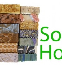 Soap Hope: Cruelty-Free One-Stop Shop