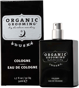 awesome vegan cologne for men vegan beauty review vegan and cruelty free beauty fashion. Black Bedroom Furniture Sets. Home Design Ideas