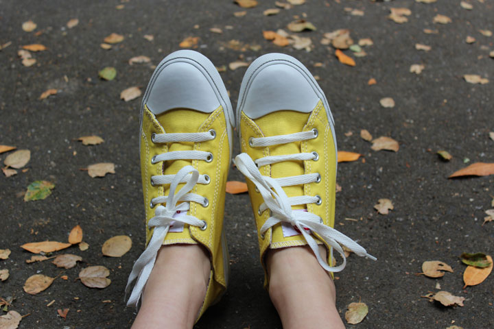 Move Burnetie Review Shoes Vegan Eco Chucks Over Beauty 6R4nxq
