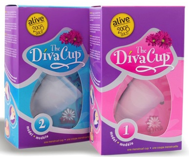 image about Diva Cup Printable Coupon identified as Diva cup coupon rabais - Drugstore coupon 10 off