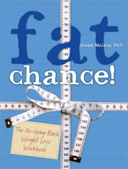 fat_chance_weight_loss_book