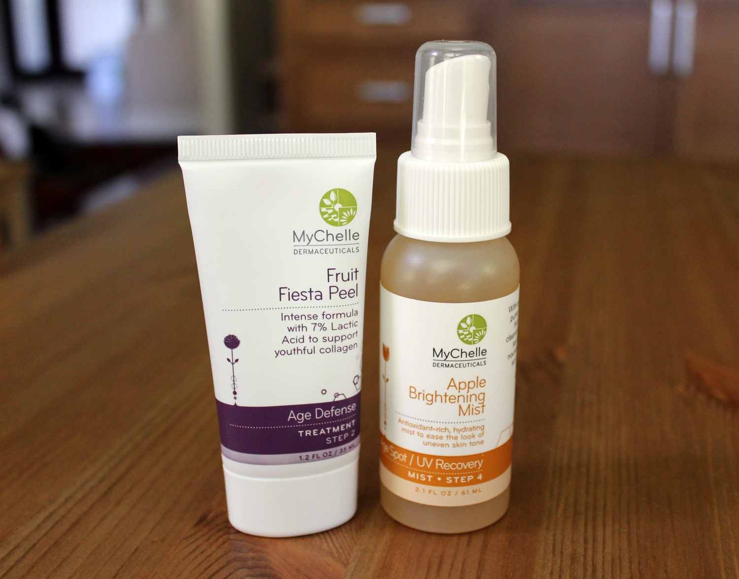 Mychelle Archives - Vegan Beauty Review   Vegan and Cruelty-Free ...