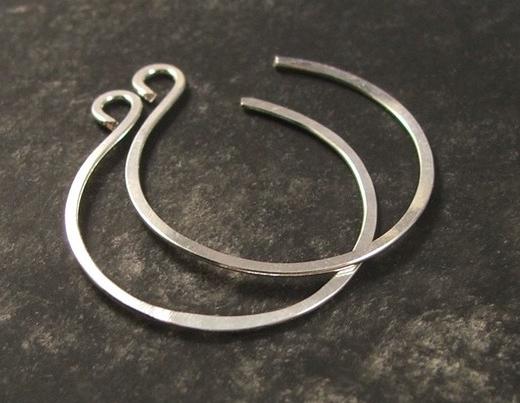 eluna jewelry