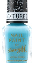 Barry M: Fun, Cruelty-Free Nail Polish